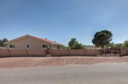 353 Reclining Acres Road NW, Corrales image