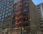 714 South Dearborn Street Unit 9-PH, Chicago image