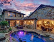 10416 Milky Way Dr, Austin image