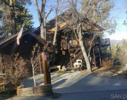 41620 Thrush Ct., Big Bear Lake image