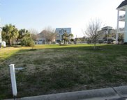 1312 Battery Park Ct., North Myrtle Beach image