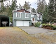 1317 205th Ave E, Lake Tapps image
