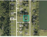 456 SW 18th CT, Cape Coral image