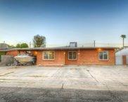 1064 W King, Tucson image