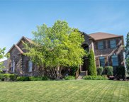 14514 Copper Springs  Way, Fishers image