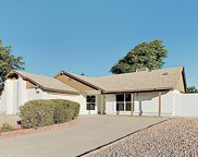 7210 W Shaw Butte Drive, Peoria image