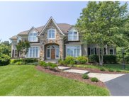 101 Hidden Pond Drive, Chadds Ford image