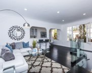 1345 HAYWORTH Avenue Unit #109, West Hollywood image