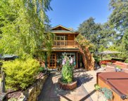 4670  Knottingham Road, Diamond Springs image