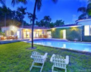 910 Catalonia Ave, Coral Gables image