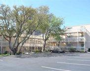9661 Shore Drive Unit 7A32, Myrtle Beach image