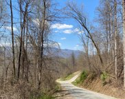 LOT 4 N Rdg @ High Meadows, Hayesville image