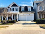 514 Alden Bridge Drive, Cary image