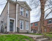 1206 S Preston St, Louisville image