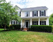 576  Fair Oaks Drive, Fort Mill image