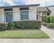 614 Villa Circle Unit 537, Maitland image