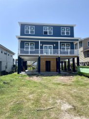 405 33rd Ave. N, North Myrtle Beach image
