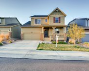 14521 West 85th Lane, Arvada image