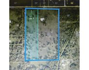 6350/6230 Nalle Grade RD, North Fort Myers image
