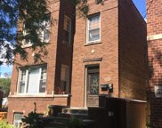 5562 West Edmunds Street, Chicago image