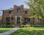 1170 HARVARD, Grosse Pointe Park image