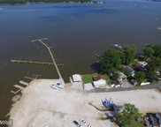4309 SHORE DRIVE, Sparrows Point image