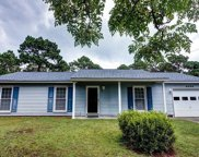 3523 Lakewood Place, Wilmington image