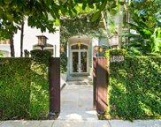 1866 Tigertail Ave, Coconut Grove image