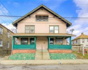 140 & 142 32nd  Street, Indianapolis image