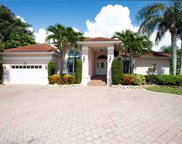904 Allegro Lane, Apollo Beach image
