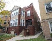 4837 W Montrose Avenue, Chicago image