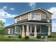 2980 Sykes Dr, Fort Collins image