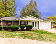 11690 Forestel, Maryland Heights image