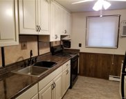 3204 Able Terrace, Chesterfield image