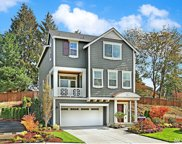 18603 45th Dr SE, Bothell image