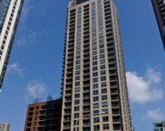 420 East Waterside Drive Unit 1502, Chicago image