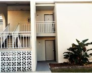 2625 State Road 590 Unit 814, Clearwater image