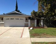 7831 Ponce Ave, West Hills image