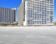 4800 S Ocean Blvd Unit 603, North Myrtle Beach image