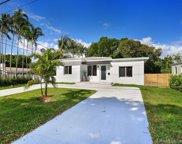 9104 Ne 10th Ave, Miami Shores image