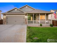 8413 17th St Rd, Greeley image