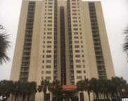 8560 Queens Way Blvd Unit 709, Myrtle Beach image