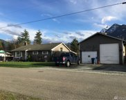 1235 Seeman St, Darrington image