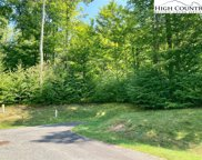 Lot 51 Grand View  Trail, Linville image