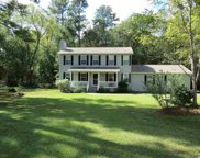 5769 Friendship Ln., Myrtle Beach image