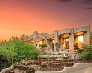 14333 N Gecko Canyon, Oro Valley image