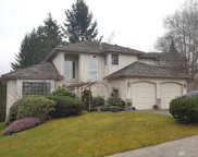 2117 S 373rd Ct, Federal Way image