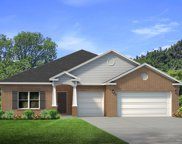 319 Merlin Court, Crestview image