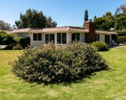 4126 Clubhouse Drive, Somis image
