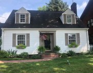 2021 34th Nw Street, Canton image